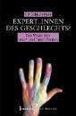 Scheunemann, Kim: Expert_innen des Geschlechts?
