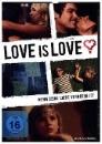 Love is Love? (DVD)