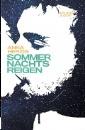 Herzig, Anna: Sommernachtsreigen