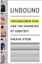 Stein, Arlene: Unbound