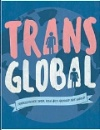 Head, Honor: Trans Global