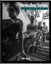 Arnal: Revealing Selves: Transgender Portraits from Argentina