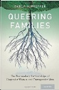 Pfeffer, Carla A.: Queering Families