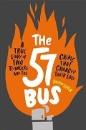 Slater, Dashka: The 57 Bus