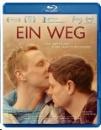 Ein Weg (Blu-ray)