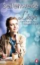 Jae: Seitenweise Liebe - Drei romantische Kurzgeschichten