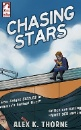 Thorne, Alex K.: Chasing Stars