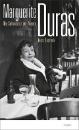 Jens Rosteck: Marguerite Duras