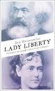 Weissweiler, Eva: Lady Liberty