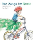 Brichzin, Kerstin: Der Junge im Rock