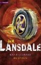 Lansdale, Joe: Hap und Leonard - Die Storys
