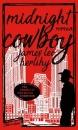 Herlihy, James Leo: Midnight Cowboy