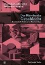 Busch, Charlotte (Hrsg.): Der Riss durchs Geschlecht