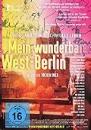 Mein wunderbares West-Berlin (DVD)