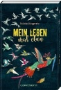Huppertz, Nikola: Mein Leben, mal eben