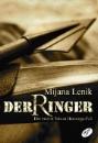 Lenik, Mijana: Derringer