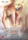 Lain, Tara: Harker Pack: Der Gefährte