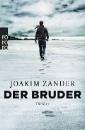 Zander, Joakim: Der Bruder