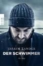 Zander, Joakim: Der Schwimmer
