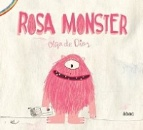 de Dios, Olga: Rosa Monster