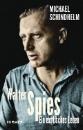 Schindhelm, Michael: Walter Spies