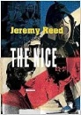 Reed, Jeremy: The Nice