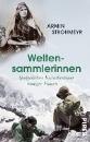 Strohmeyr, Armin: Weltensammlerinnen
