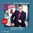 Kerkeling, Hape: Frisch hapeziert (CD)