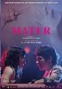 Mater (DVD)