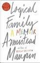 Maupin, Armistead: Logical Family