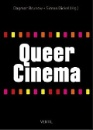 Brunow, Dagmar (Hrsg.): Queer Cinema