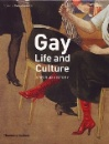 Aldrich, Robert: Gay Life and Culture