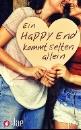 Jae: Ein Happy End kommt selten allein