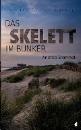 Bramhall, Andrea: Das Skelett im Bunker