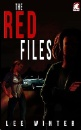 Winter, Lee: The Red Files