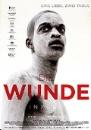 Die Wunde (DVD)
