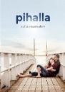 Pihalla - Auf zu neuen Ufern (DVD)