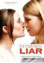 The four-faced Liar (DVD)