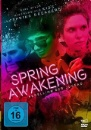 Spring Awakening - Rebellion der Jugend (DVD)