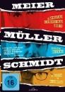 Meier Müller Schmidt (DVD)