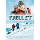 Fjellet - Der Berg (DVD)