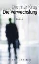 Krug, Dietmar: Die Verwechslung