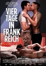 Vier Tage in Frankreich - 4 Days in France (DVD)