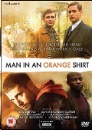 Man in an Orange Shirt - The Complete Series (DVD)