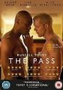 The Pass (DVD)
