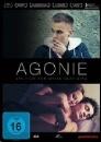 Agonie (DVD)