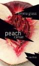 Glass, Emma: Peach