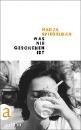 Spiegelman, Nadja: Was nie geschehen ist