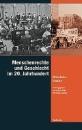 Birke, Roman (Hrsg.): Menschenrechte und Geschlecht im 20. Jahrhundert