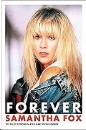 Fox, Samantha: FOREVER